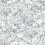 French Impressionist Wallpaper FI71308 By Wallquest Ecochic For Today Interiors
